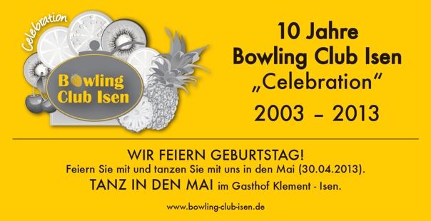 http://www.bowling-club-isen.de/upload/faehnchen_gelb.JPG