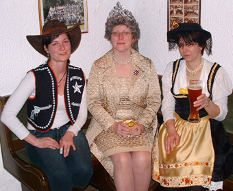 http://www.bowling-club-isen.de/upload/fasching11.jpg