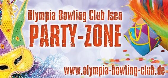 http://www.bowling-club-isen.de/upload/partyzone.jpg