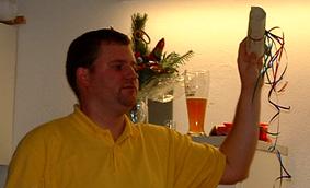 http://www.bowling-club-isen.de/upload/weihnachtsfeier06-4.jpg